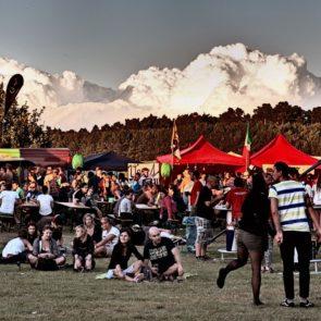 Festival People
