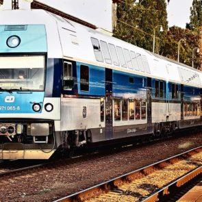 City Train