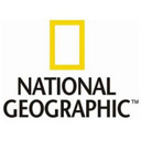 Libreshot.com on National Geographic