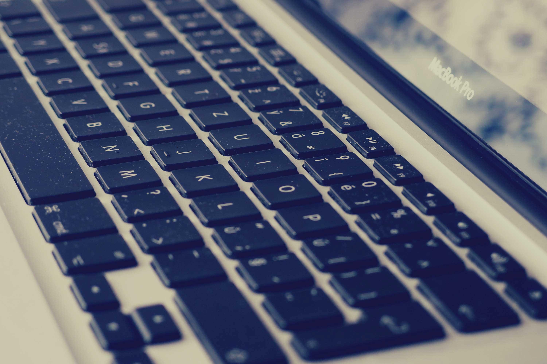 how to use urdu keyboard in laptop