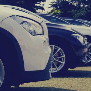 Free photo: Cars