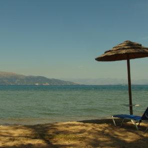Free photo: Beach