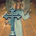 Free Photo: Christianity