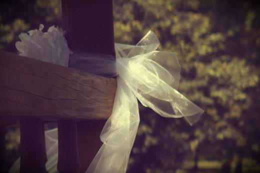 Free Photo: Wedding Decoration
