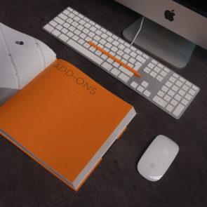 Free photo: Design