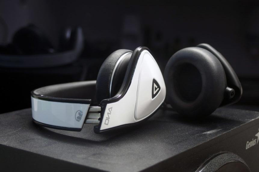 Free photo: Headphones