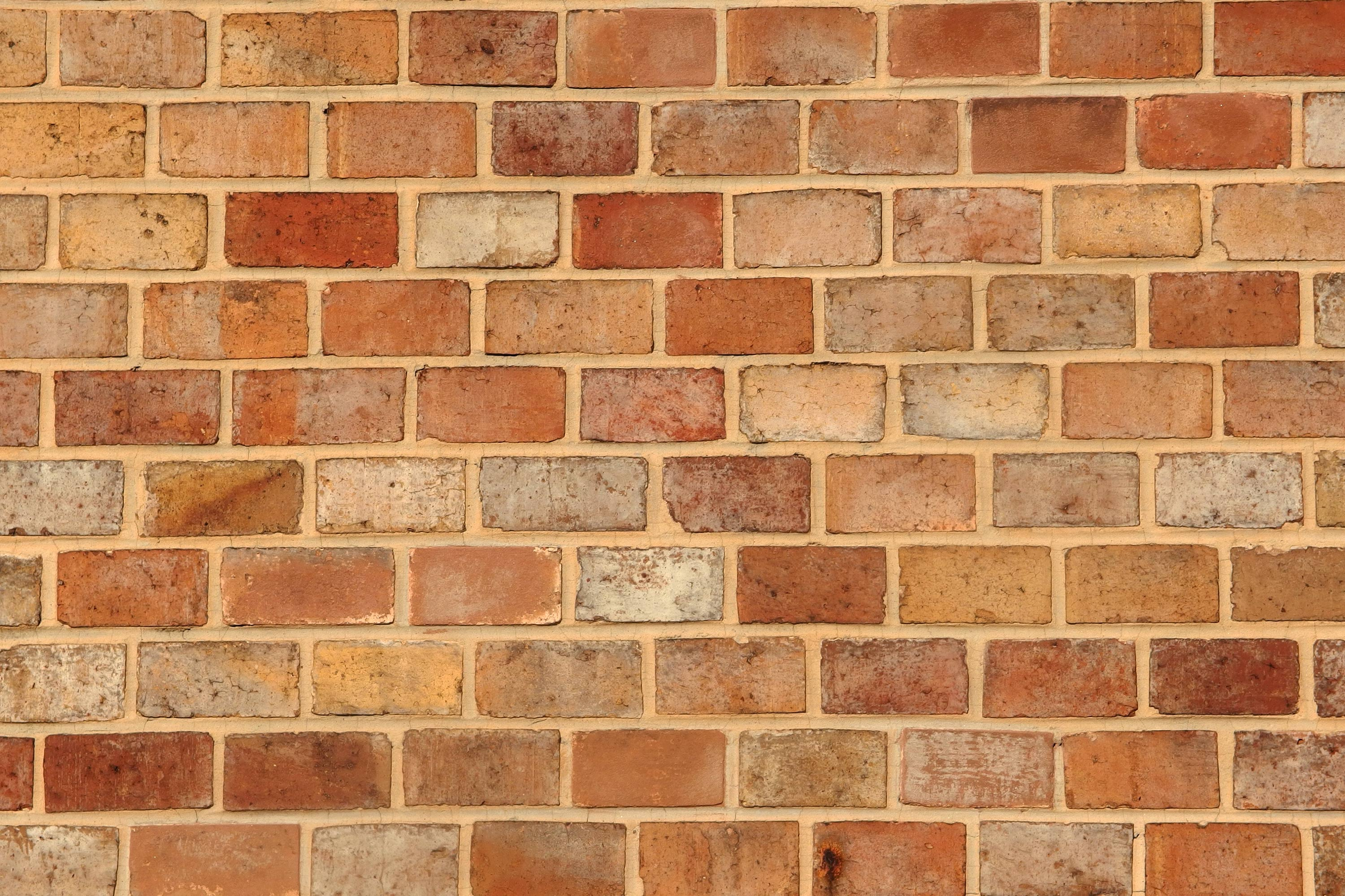 Brick Wall Texture Free Stock Photos Libreshot