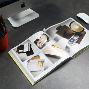 Free photo: Designers Desk