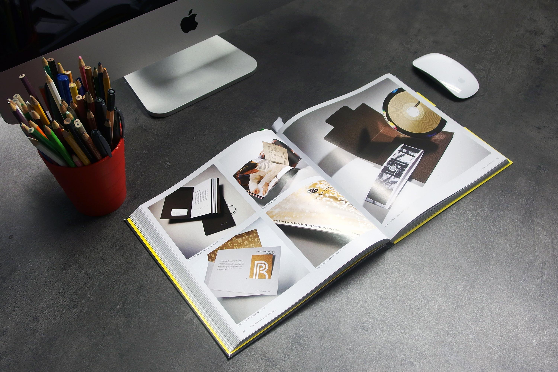 Free Image Designers Desk
