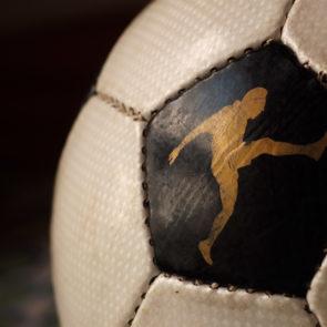Soccer Ball | Free Stock Photo
