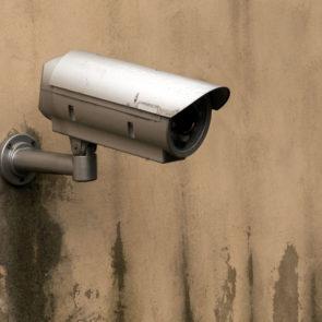 Security Camera | Free Stock Photo