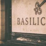 FREE IMAGE: Sacré-Cœur Basilica in Paris - Libreshot Public Domain Photos