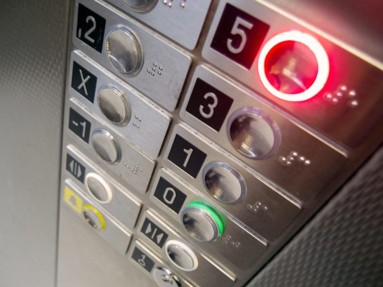 Лифтіде қаза болған журналистің ісі бойынша сотталушы ауырып, жүрегіне операция жасалды