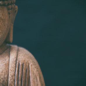 Buddha Wallpaper - Free download