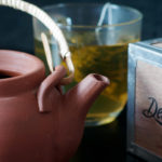 Free picture of Green Tea
