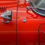 FREE IMAGE: Car repair shop - Libreshot Public Domain Photos