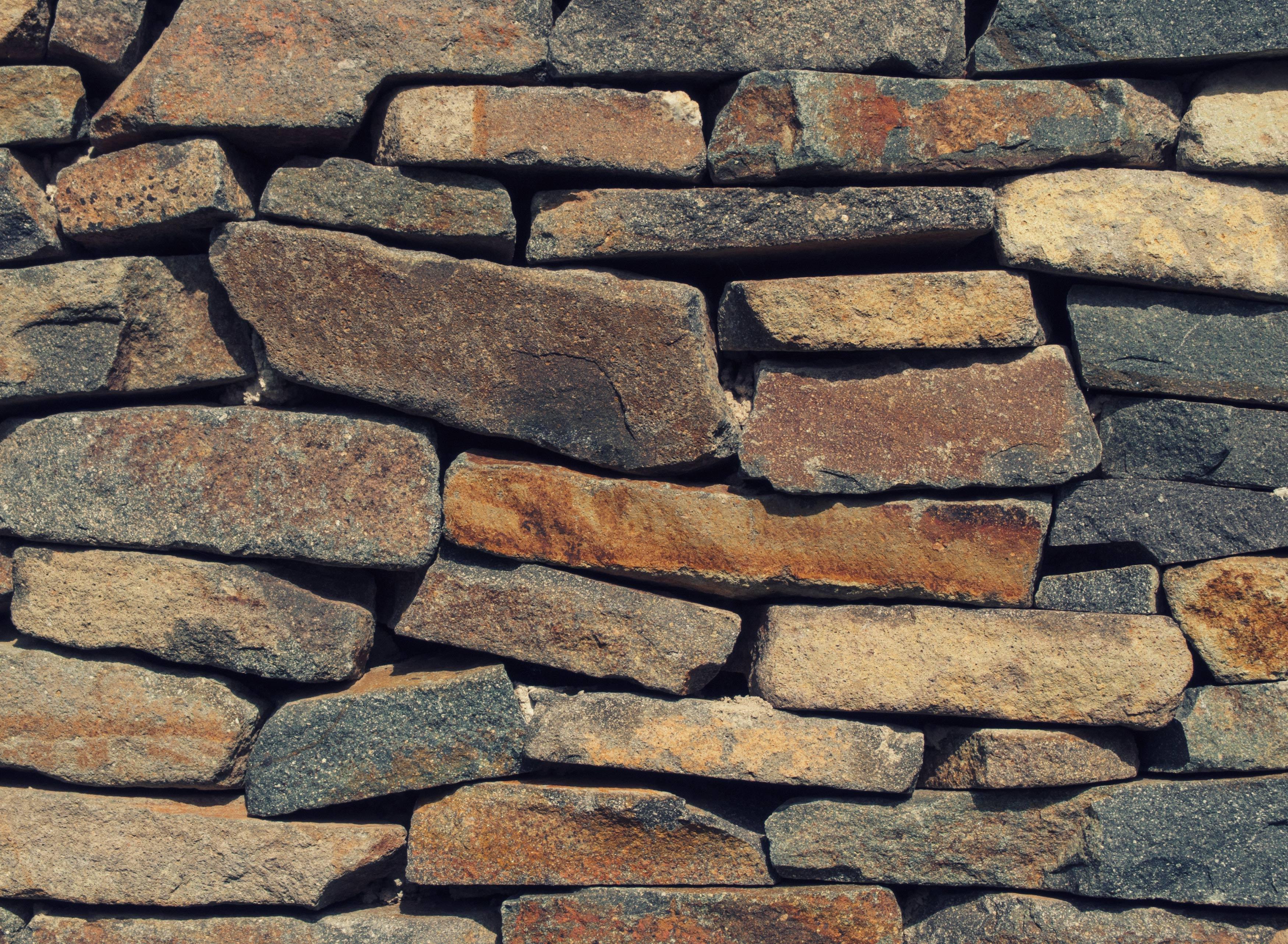 free image stone wall libreshot public domain photos