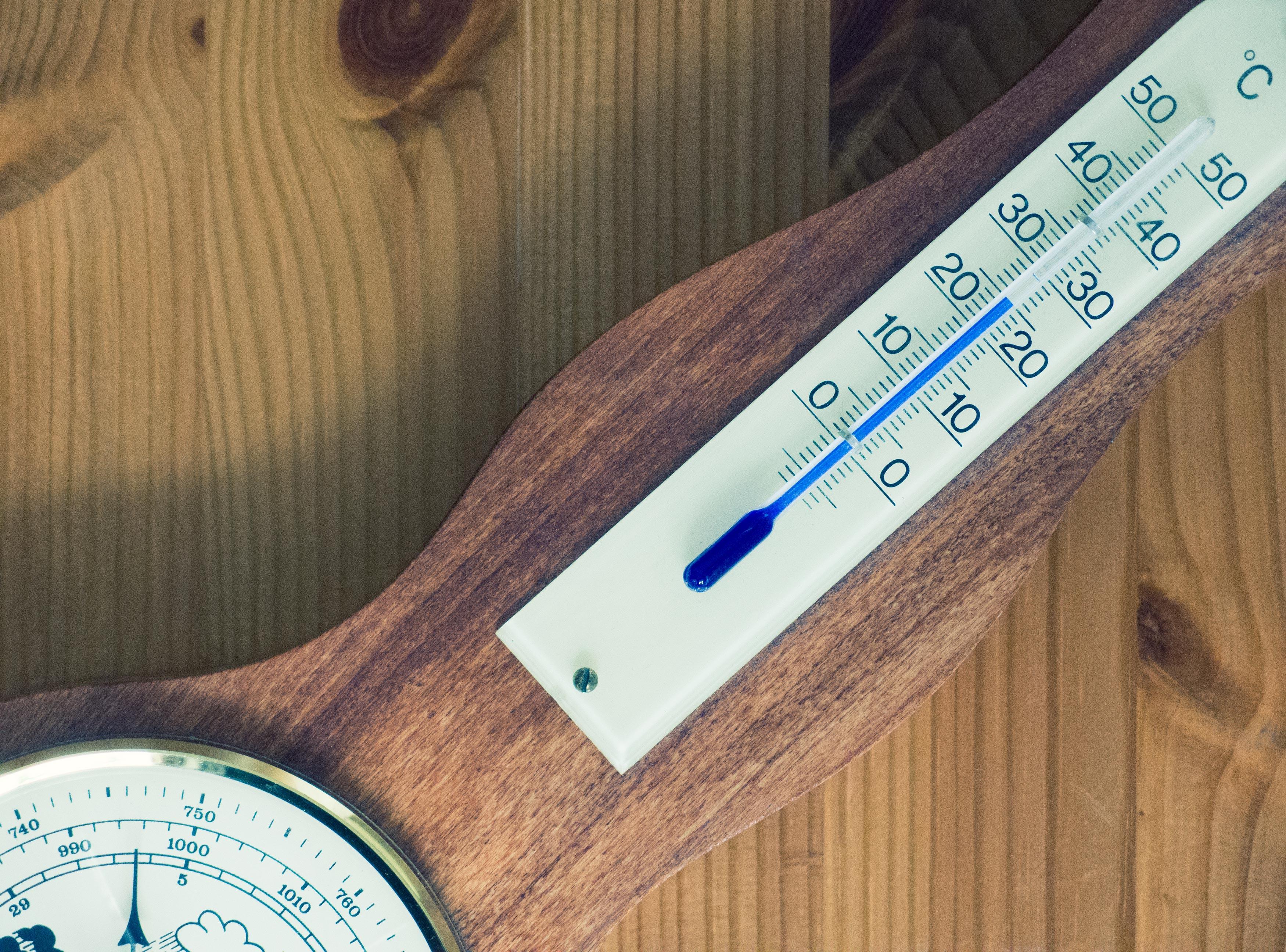 """Résultat de recherche d'images pour """"thermometer"""""""