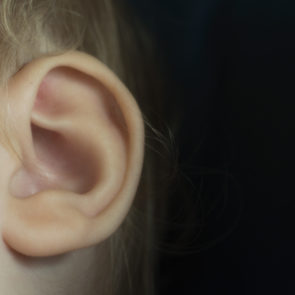 Children's Ear