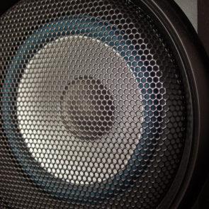 Speaker Detail