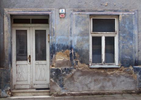 Vintage House In Mikulov