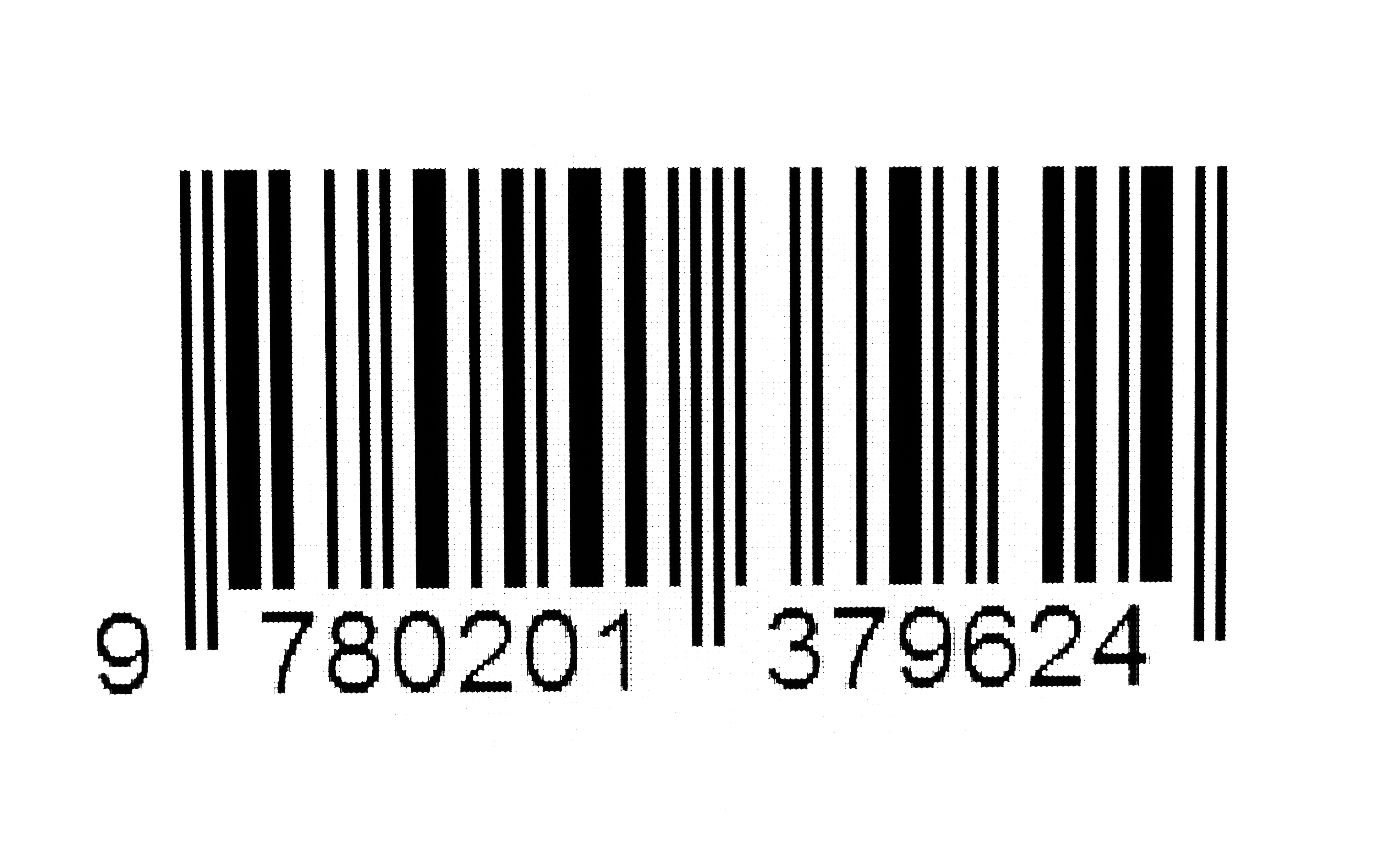 Barcode | Free Images For Commercial Use