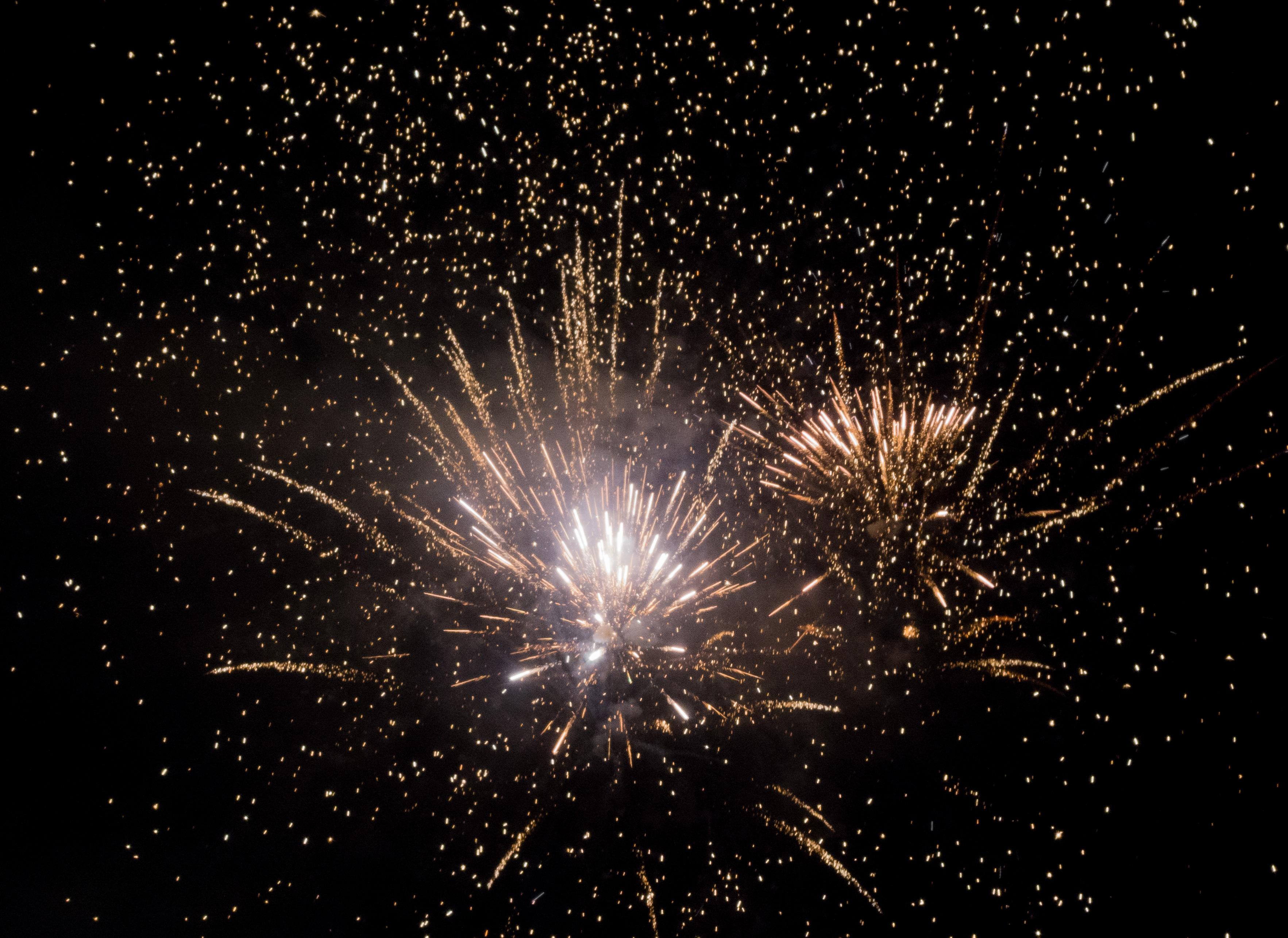 free image eve fireworks libreshot public domain photos