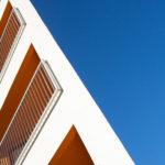 Diagonal Architecture Design