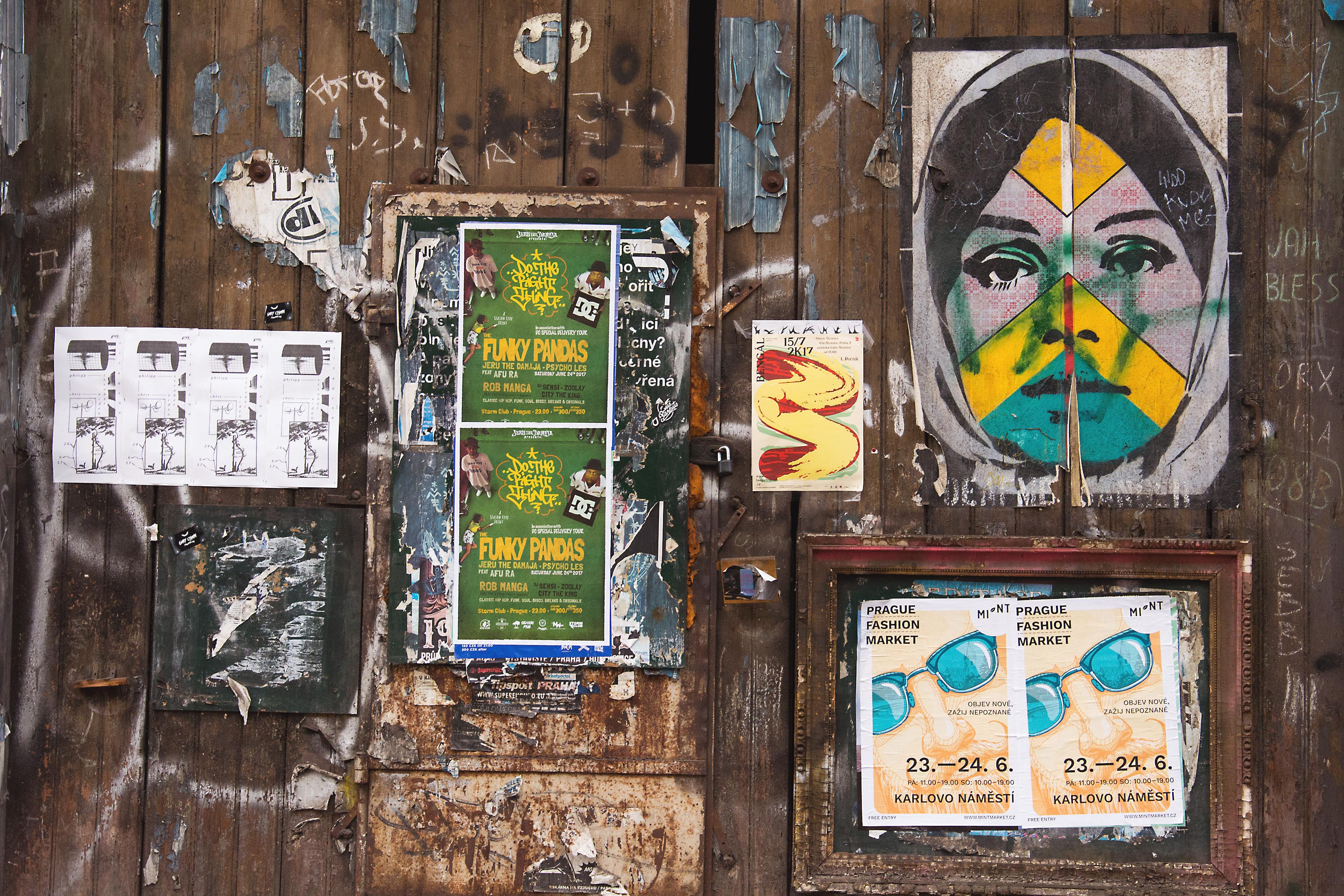 Wall Posters Cheap Photos Wall And Door Tinfishclematis Com