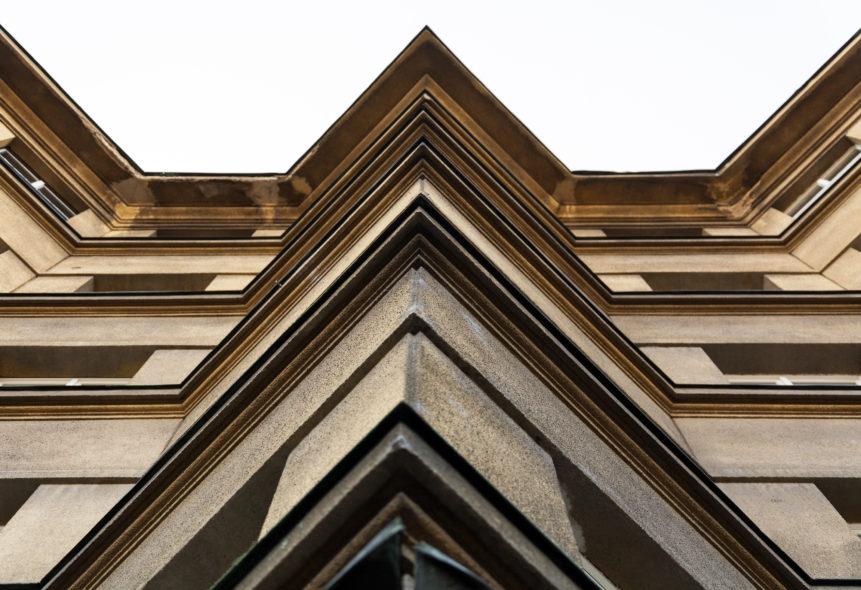 FREE IMAGE: Architecture Detail - Libreshot Public Domain ...