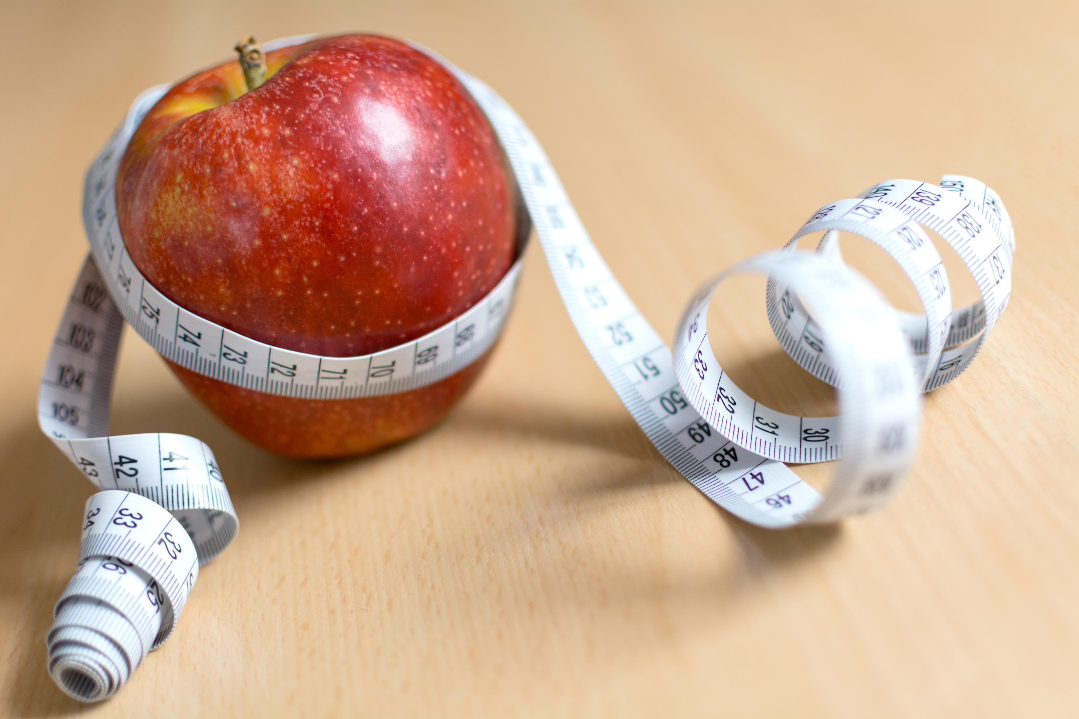 Bildresultat för Diabetes And Weight Loss