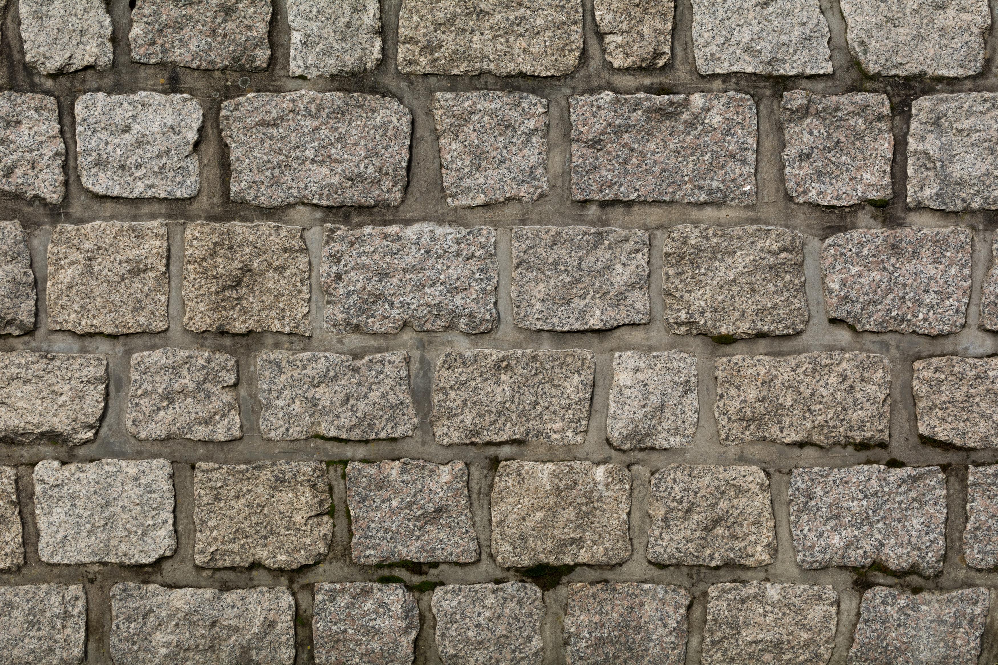 Gray Stone Wall : Free image gray stone wall texture libreshot public
