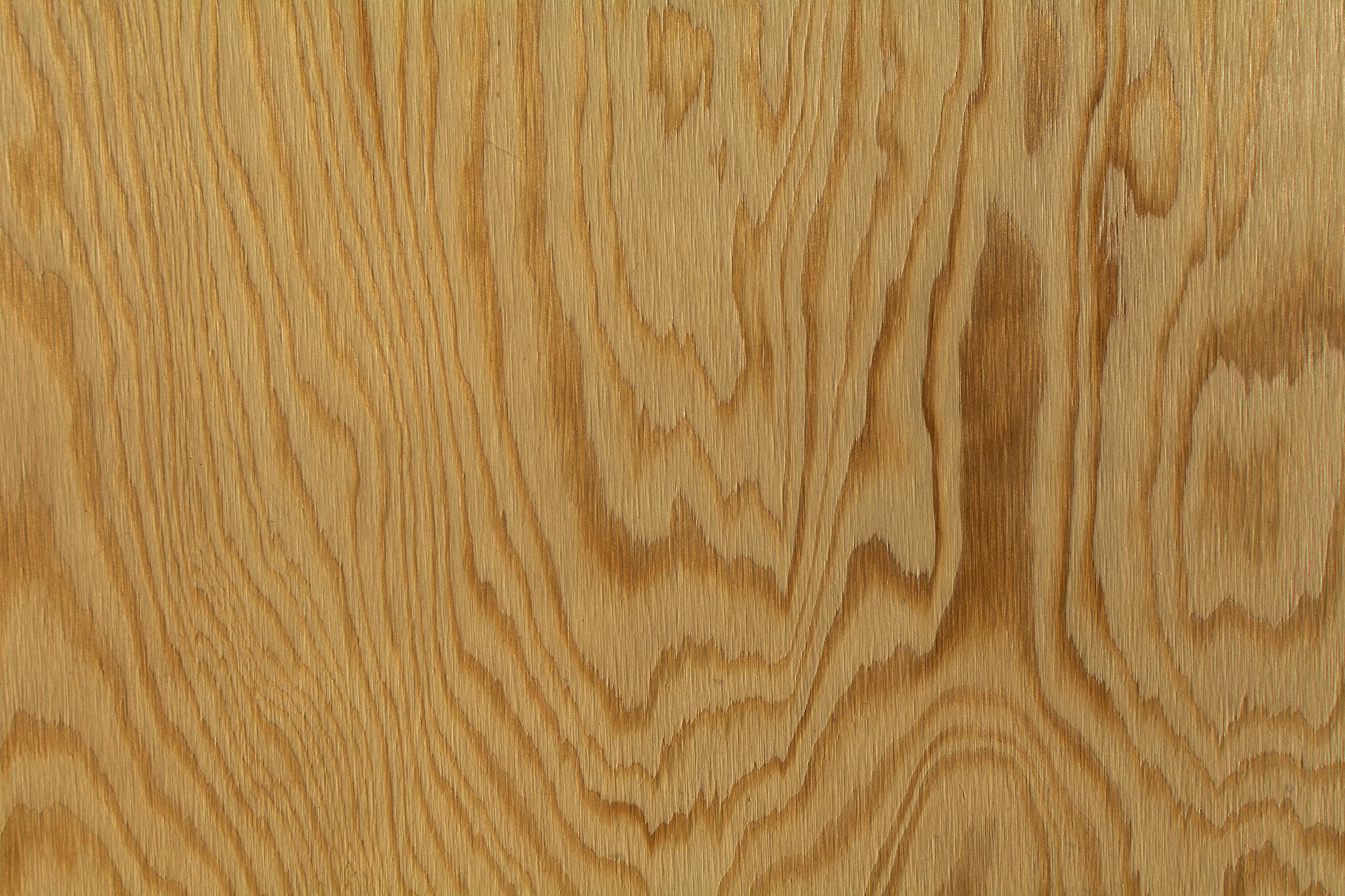 Free Image Wood Background Pattern Libreshot Public