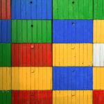 FREE IMAGE: Colorful Meringues - Libreshot Public Domain ...