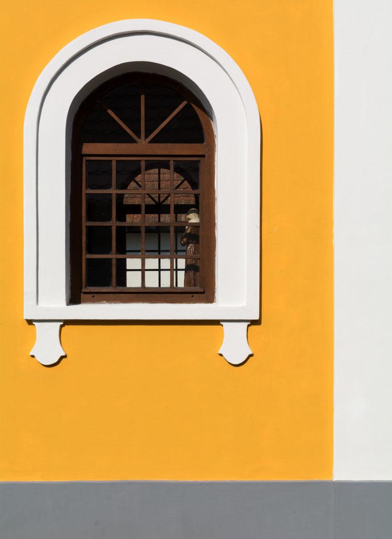 FREE IMAGE: Symmetry in Architecture - Libreshot Public ...